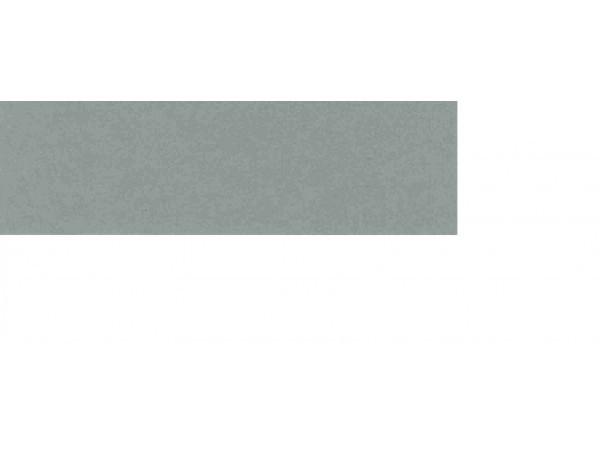 gris poussière
