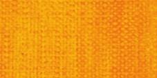 117 jaune or
