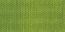 331 vert olive