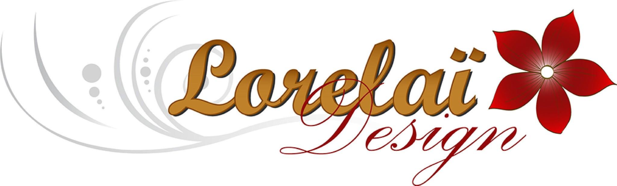 Lorelei Design