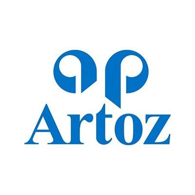 Artoz